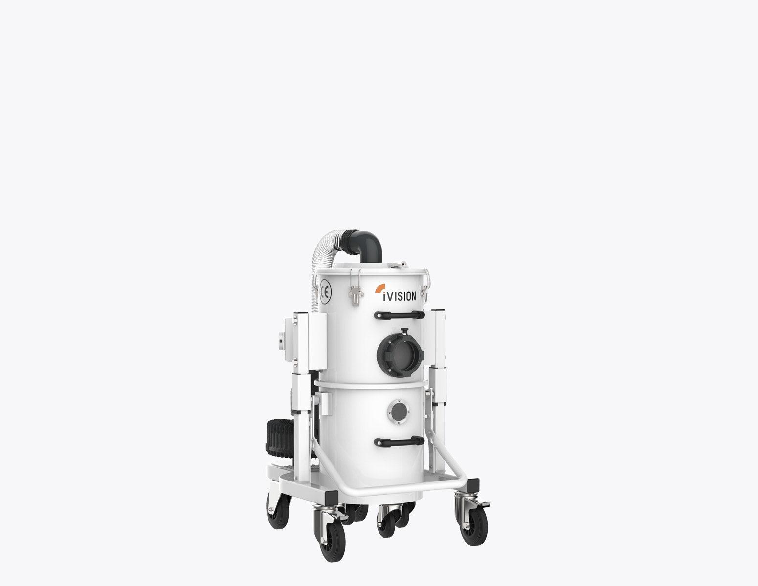 iv1-clean-line-industrial-vacuum-cleaners-ivision-vacuum-f