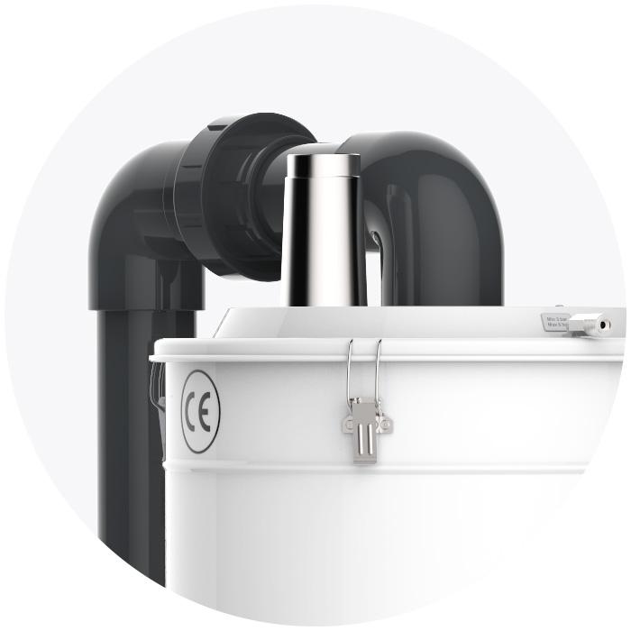 iv3-clean-line-industrial-vacuum-cleaners-ivision-vacuum-c1