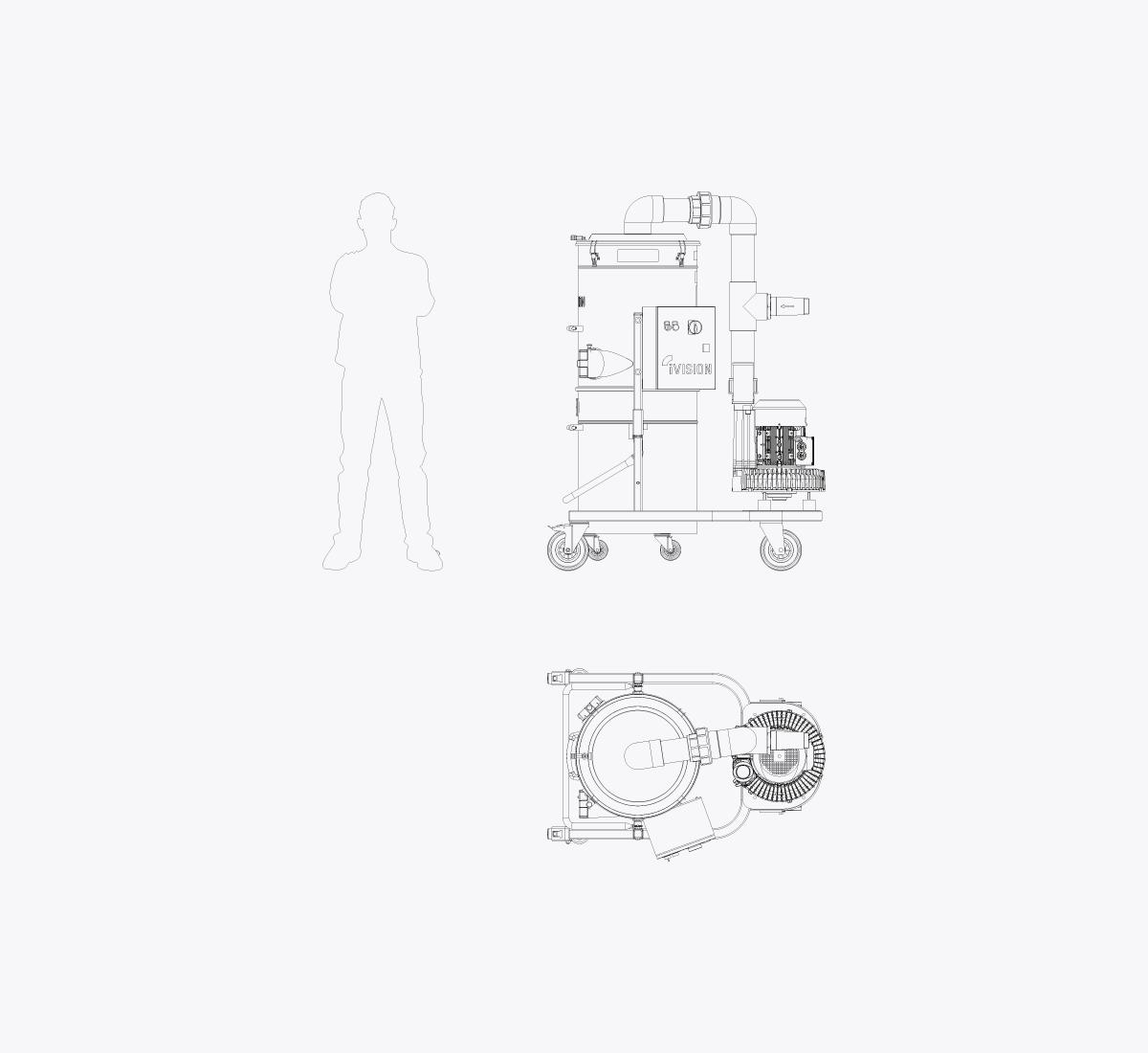 iv3-sand-line-industrial-vacuum-cleaners-ivision-vacuum-dt