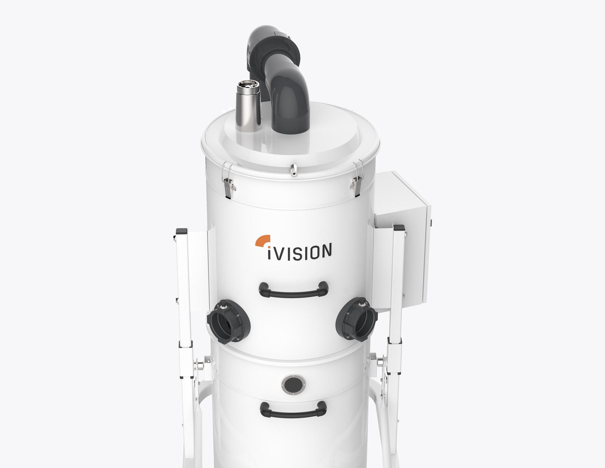 iv3-sand-line-industrial-vacuum-cleaners-ivision-vacuum-p