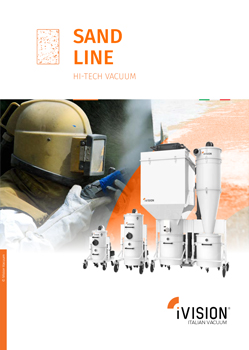 cover-brochure-sand-line-ivision-vacuum