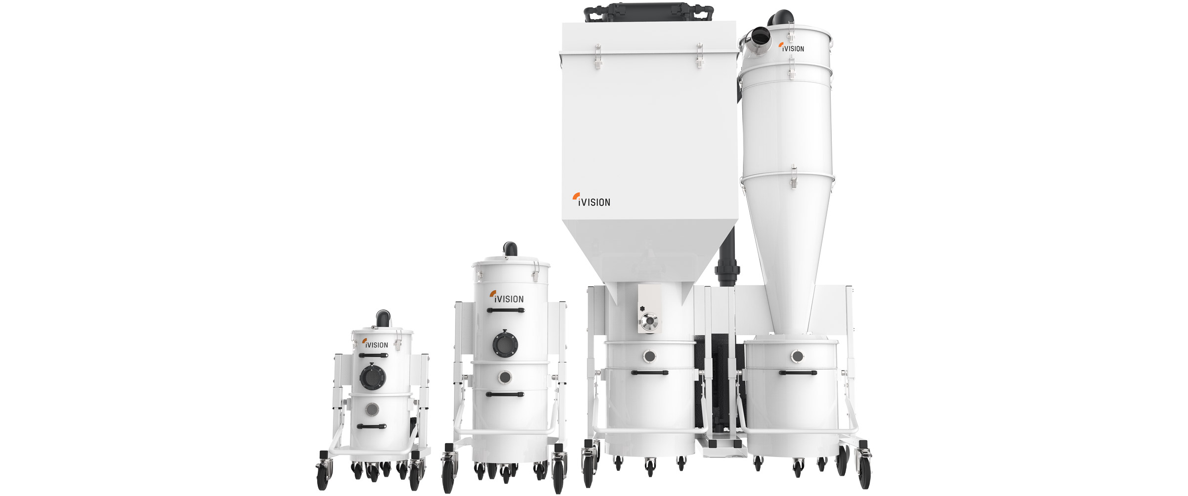 sand-line-group-ivision-vacuum