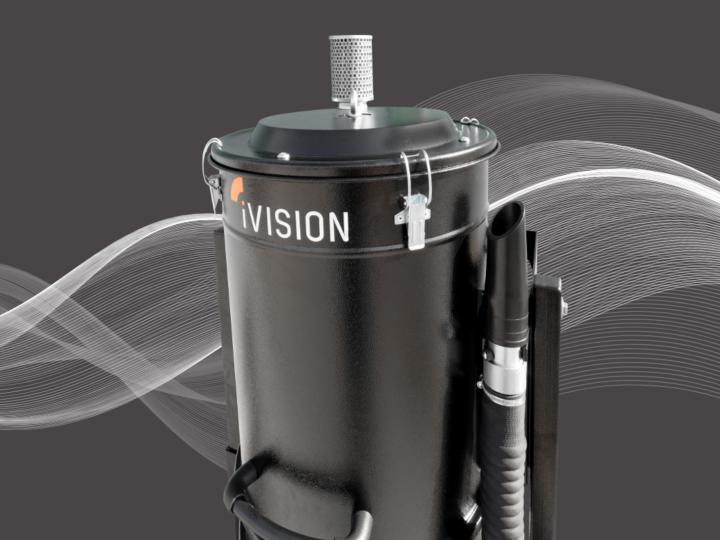 New iV2 EMULSIO BYPASS®