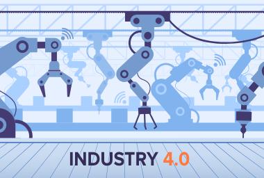 Industria 4.0: il piano, le tecnologie e gli incentivi